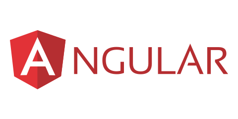 How To Get Started with Angular in 2019 – From a Beginner's perspective!