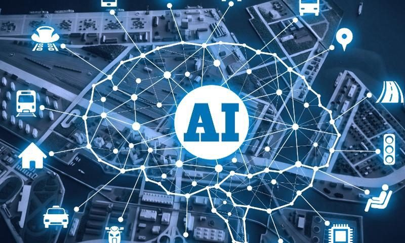 How To Learn Artificial Intelligence? (AI) – The Next Big Thing?