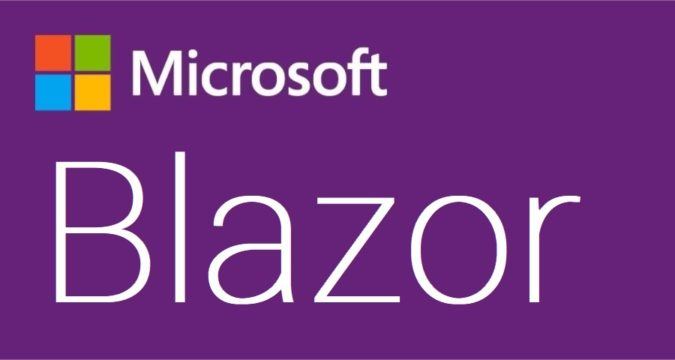 There's a buzz about Blazor