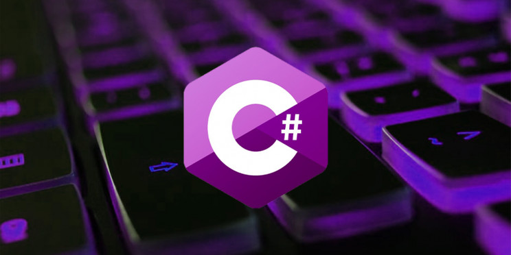 Making C# More Welcoming