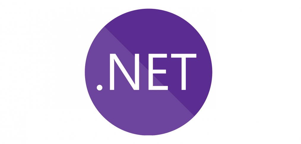 The new Priority Queue type has made it to .NET 6