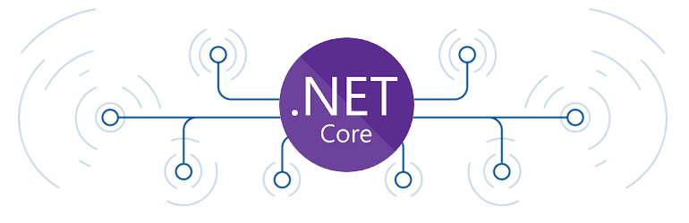 Create An ASPNet Core Web Api Using EF Core