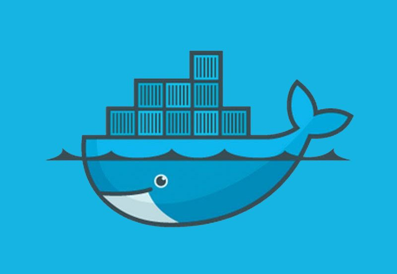 Weekly Challenge: ASP.NET Core with Docker including Azure DevOps