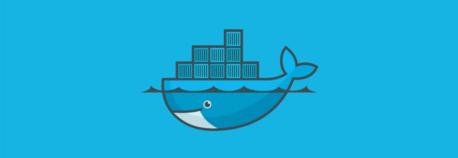 Intro to Docker – Step by Step