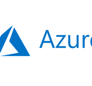 Azure AD is down worldwide