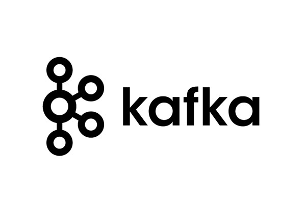 Event-Driven Architecture with Apache Kafka for .NET Developers Part 1 – Event Producer
