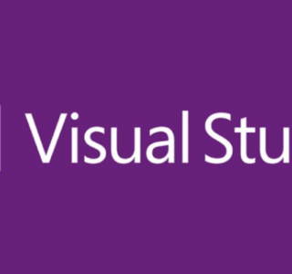 Visual Studio on Windows now supports Linux debugging using WSL2
