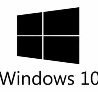 Free Windows 10 development virtual machines for HyperV, Parallels, VirtualBox, and VMWare