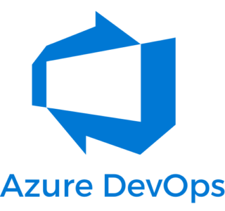 How to Optimize .NET Pipelines in Azure DevOps (Or how I made my pipeline 50% faster)