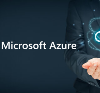Azure Charts – live visual guide to Azure Cloud's current state