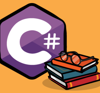 How to use LINQ in CSharp