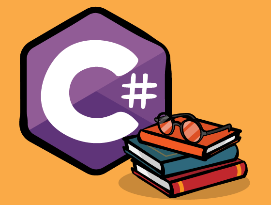 Some more C# 9