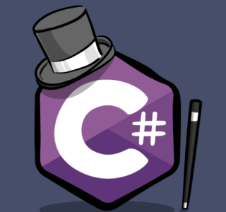 """What are C# Tuples? – .NET """"Gotcha"""" Interview Questions"""