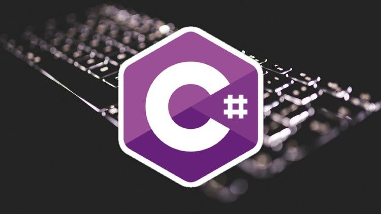 Using The Flyweight Pattern In C#