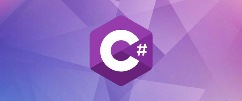 Basic TDD by Example in C# 9.0