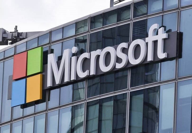 Microsoft in Talks to Buy Discord for More Than $10 Billion