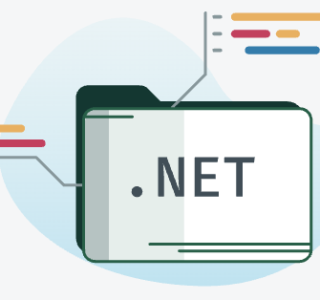 14 .NET packages I always recommend